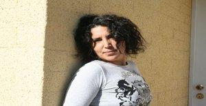 428695128075a Mujer busca pareja en Chile - Pareja Ideal - Busca pareja