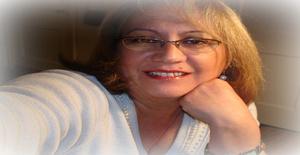 a6bb550323374 Busca pareja ideal mujer en Chile - Pareja Ideal - Busca pareja