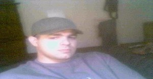 Dougmass 36 años Soy de New Bedford/Massachusetts, Busco Encuentros Amistad con Mujer