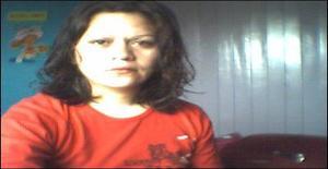 0edd36f072162 Mujer busca pareja en Chile. La profe 42 años Soy de Osorno Los Lagos